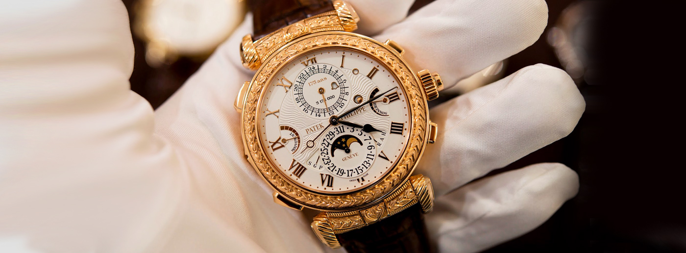 e419eb5d7673 Watch   Clock Planet Barcelona