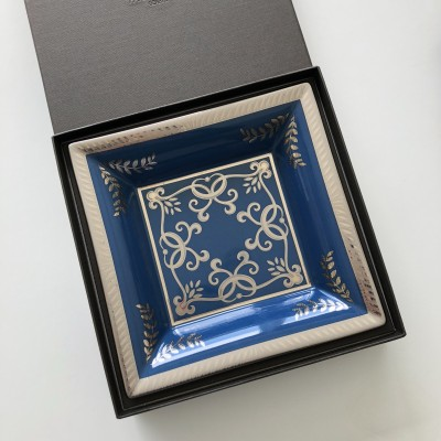 Patek Philippe Sundries Tray - 2012 Museum Collection